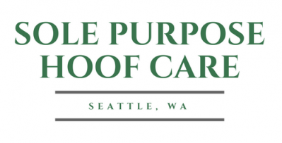 Sole Purpose Hoof Care